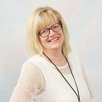 Alenka Dermol