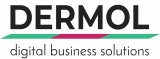 Logo DERMOL