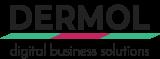 Logo DERMOL