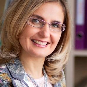 dr. Mateja Vadnjal