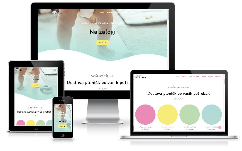 Nazalogi-website-portfolio-item